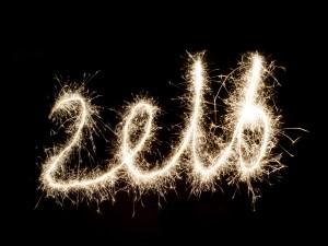 2016 (Año Nuevo)