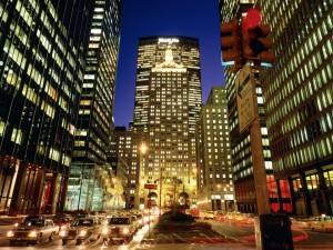 Park Avenue (Nueva York)
