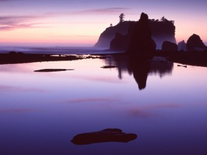 Playa Ruby (Washington)