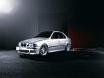 Un BMW E93