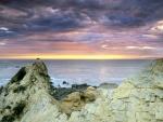Costa de Palos Verde (California)