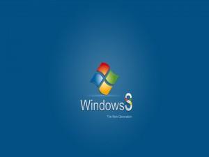 Windows 8 La Nueva Generación