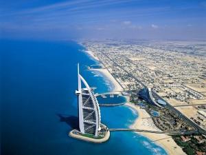 Abu Dhabi (Dubai)