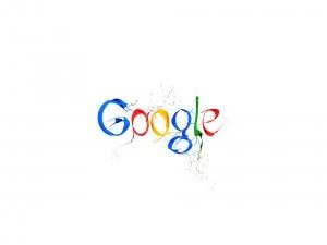 Google semilíquido