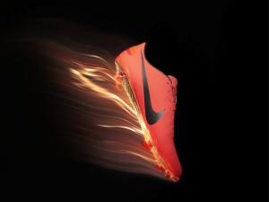 Zapatilla de deporte Nike