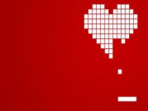 Jugando con mi corazón