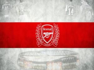 Imagen del Arsenal