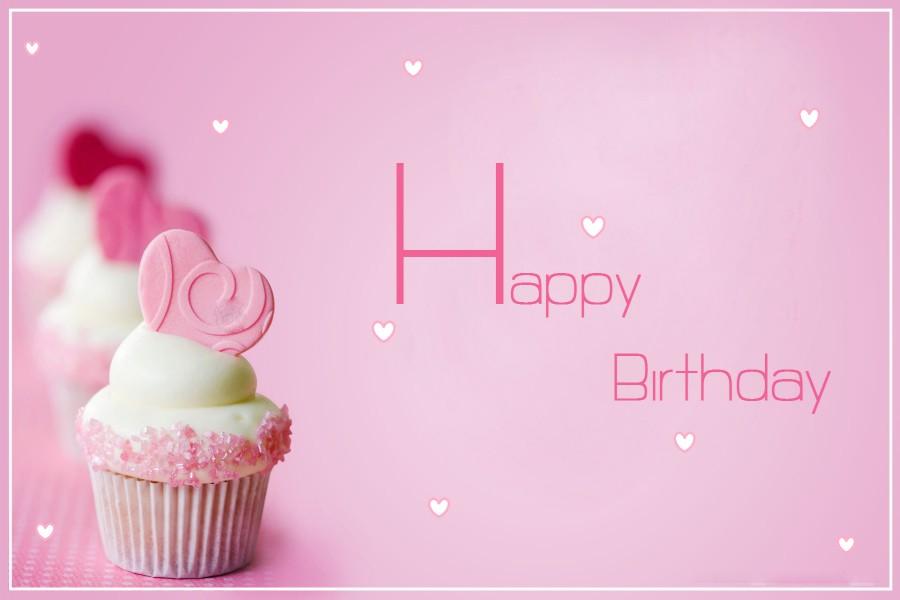 Happy Birthday Para Hombres Imagenes ~ �feliz cumplea�os