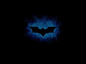 Logo de Batman