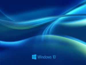 Windows 10 entre líneas
