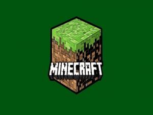 Cubo de Minecraft