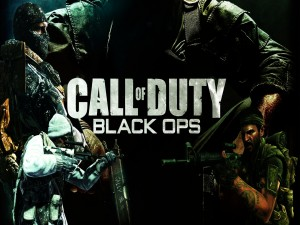 "Imagen de ""Call of Duty: Black Ops"""