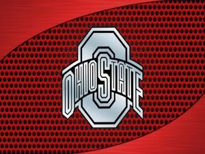 Logo de los Ohio State