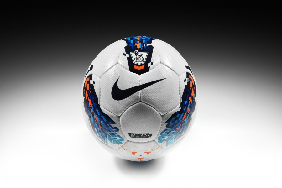 Balón Nike (Premiere League)