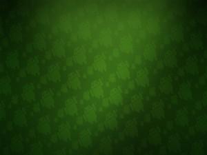 Imagen con el logotipo de Android