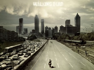 The Walking Dead (serie)