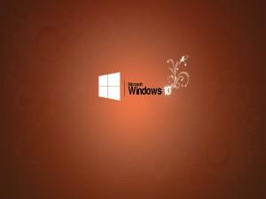 Imagen de Microsoft Windows 10
