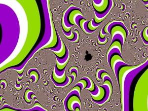 Fractales y colores