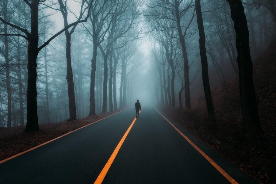 fotos prostitutas carretera mundo+